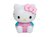 UHB-255 Hello Kitty E (электроника)