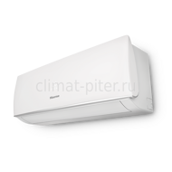 AMS-18UR4SFADB65 серии Smart FREE Match DC Inverter