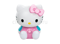 UHB-250 Hello Kitty M (механика)